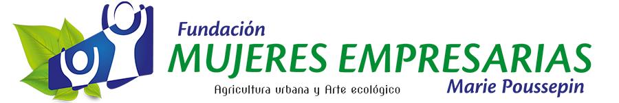 Fundación Mujeres Empresarias